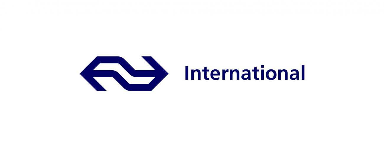 NS International App